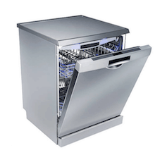 dishwasher repair provo ut