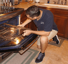 appliance repair provo ut