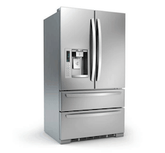 refrigerator repair provo ut