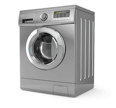 washing machine repair provo ut